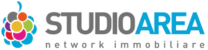 Logo Studio Area